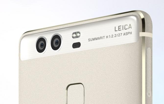 Samsung Galaxy S8 będzie miał podwójny aparat [3]