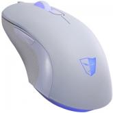 Tesoro Sharur SE Spectrum - biała myszka dołącza do oferty