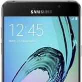Rodzina smartfonów Samsung Galaxy A doczeka się odświeżenia