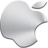 Apple zapłaci Unii Europejskiej 13 mld euro zaległych