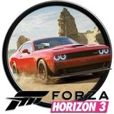 Forza Horizon 3 PC - znamy wymagania sprzętowe