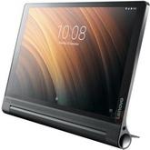 Konferencja Lenovo: Yoga Book, Yoga 910 i Tab 3 Plus