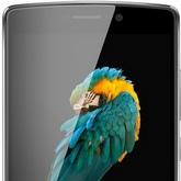 Neffos X1 i X1 Max - mocne uderzenie smartfonów TP-Link