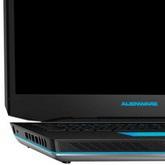 Alienware prezentuje nowe laptopy z kartami NVIDIA oraz AMD