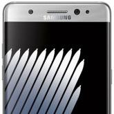 Samsung wstrzymuje sprzedaż modelu Galaxy Note7