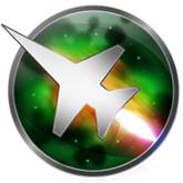 MSI AfterBurner 4.3.0 Beta 14 - wsparcie dla DirectX 12