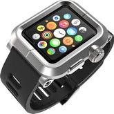 Apple Watch 2 - wszystko, co wiemy na temat nowego smartwatc