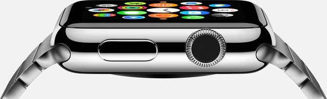 Apple Watch 2 - wszystko, co wiemy na temat nowego smartwatc [3]