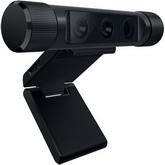 Kamera Razer Stargazer czyta gestykulację i mimikę twarzy