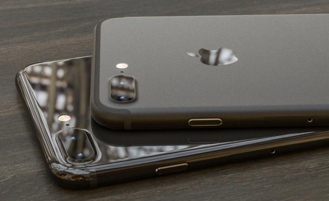 Premiera urządzeń Apple - relacja na żywo z konferencji [2]