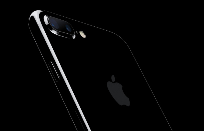 Apple iPhone 7 i iPhone 7 Plus - najgorętsza premiera roku? [2]