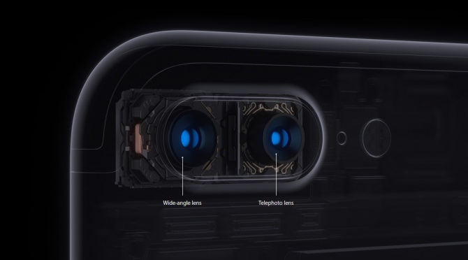 Apple iPhone 7 i iPhone 7 Plus - najgorętsza premiera roku? [4]