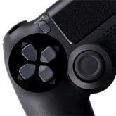 Sony zaprezentowało PlayStation 4 Pro i nowe PlayStation 4