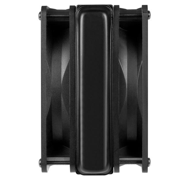 ARCTIC Liquid Freezer 360 - chłodzenie wodne All-in-One [5]