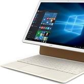 Huawei MateBook dostępny na polskim rynku. Znamy ceny