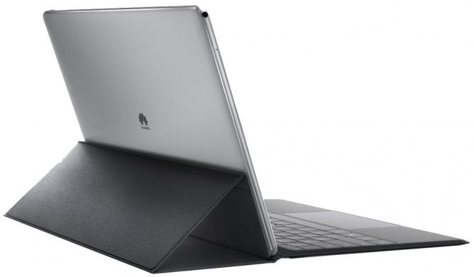 Huawei MateBook dostępny na polskim rynku. Znamy ceny [8]