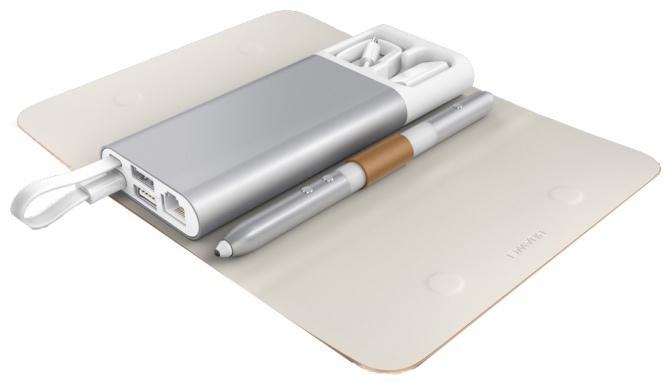 Huawei MateBook dostępny na polskim rynku. Znamy ceny [10]