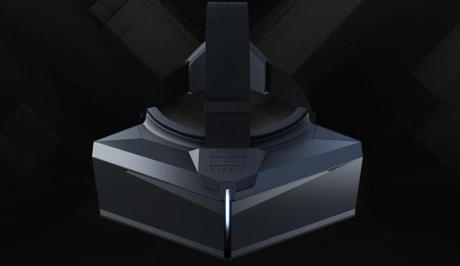 Wirtualna rzeczywistość niedługo w kinach, IMAX zainteresowa [1]