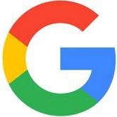 Google Pixel na nowych renderach, kolejna porcja informacji