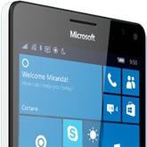 To już koniec smartfonów Microsoft Lumia, co będzie dalej?