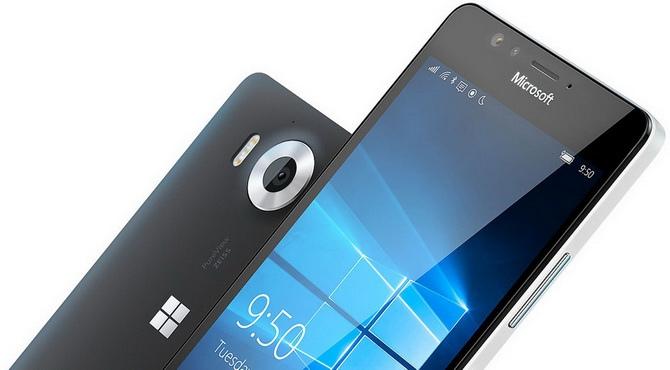 To już koniec smartfonów Microsoft Lumia, co będzie dalej? [2]