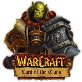 Warcraft Adventures – przygodówka w świecie Warcrafta