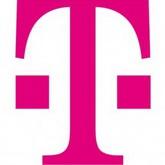 Nowa, przejrzysta oferta abonamentu SuperNet w T-Mobile