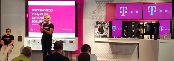 Nowa, przejrzysta oferta abonamentu SuperNet w T-Mobile [2]