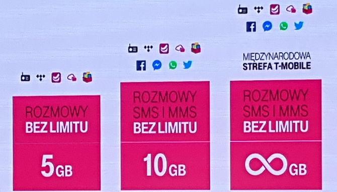 Nowa, przejrzysta oferta abonamentu SuperNet w T-Mobile [5]