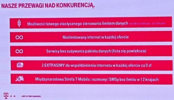 Nowa, przejrzysta oferta abonamentu SuperNet w T-Mobile [6]