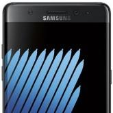 Kłopoty Samsunga - spadek wartości akcji i kolejne wybuchy