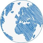 Światowid - pierwszy polski prywatny satelita komercyjny