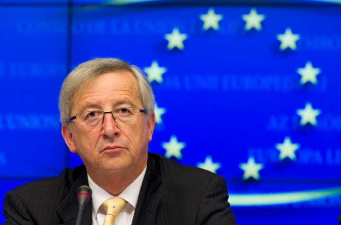 Darmowy internet do 2020 roku w całej Unii Europejskiej? [1]