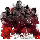 Gears of War 4 za darmo do kart GeForce GTX 1080 i GTX 1070
