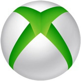 Xbox Scorpio będzie natywnie wspierać rozdzielczość 4K