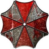 Resident Evil 7 PC - wymagania sprzętowe, które nie straszą