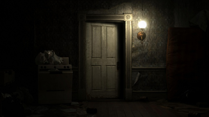 Resident Evil 7 PC - wymagania sprzętowe, które nie straszą [1]