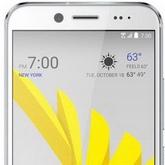 HTC Bolt - kolejny smartfon bez gniazda jack. Nowa moda?