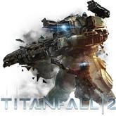 Titanfall 2 - poznaliśmy szczegółowe wymagania sprzętowe