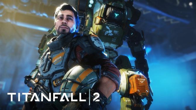 Titanfall 2 - poznaliśmy szczegółowe wymagania sprzętowe [1]