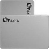 Plextor S2G oraz S2C - budżetowe dyski SSD z kościami TLC