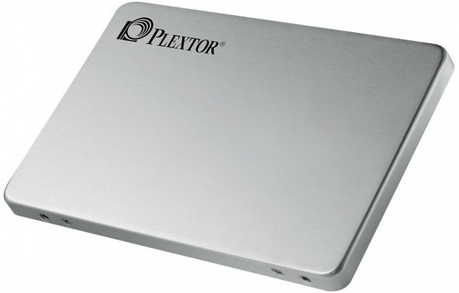 Plextor S2G oraz S2C - budżetowe dyski SSD z kościami TLC [2]