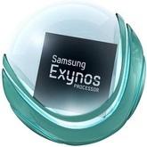 Samsung Exynos 8895 będzie posiadał GPU ARM Mali-G71