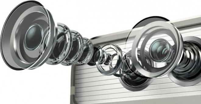 Huawei i Leica zapowiadają dalszą współpracę i otwierają R&D [2]