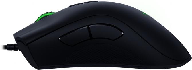 Mysz dla graczy Razer DeathAdder Elite w odświeżonej wersji [4]