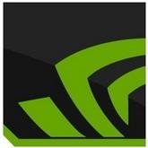 NVIDIA planuje odświeżyć karty graficzne Pascal?