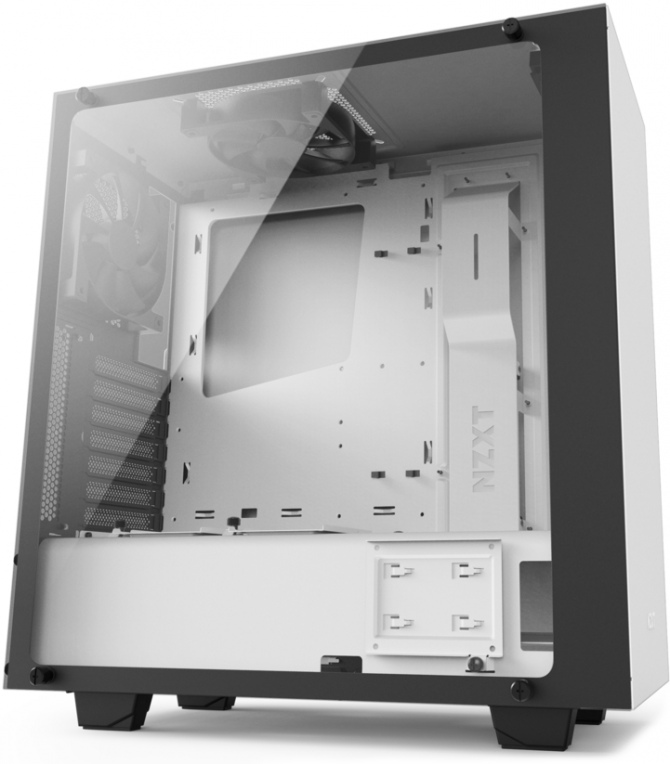 NZXT S340 Elite - Obudowa ze wsparciem dla gogli VR [1]