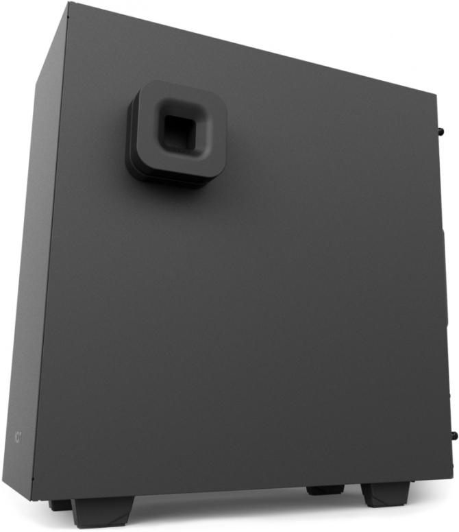 NZXT S340 Elite - Obudowa ze wsparciem dla gogli VR [4]