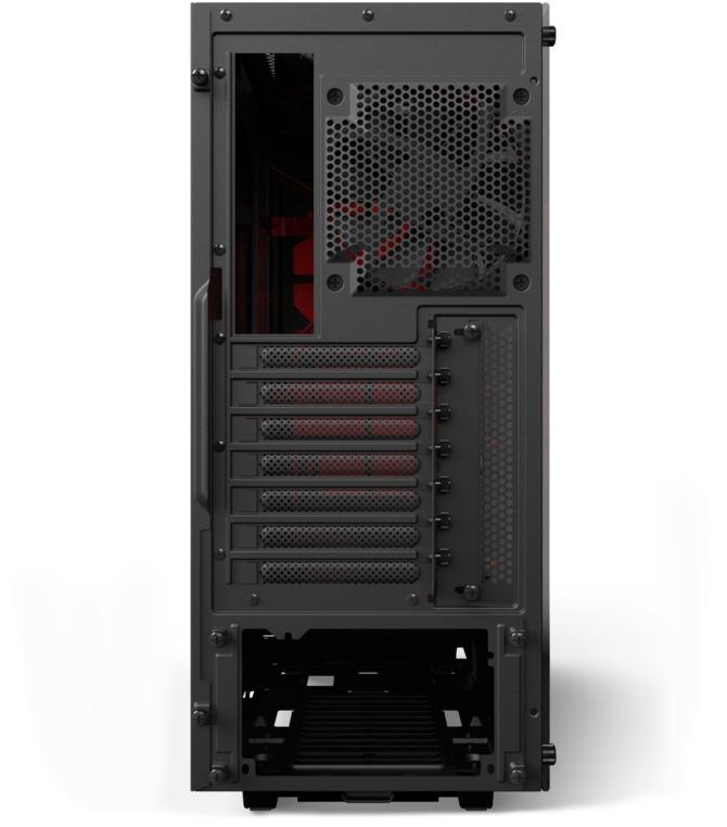 NZXT S340 Elite - Obudowa ze wsparciem dla gogli VR [7]