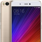 Xiaomi Mi5s i Mi5s Plus już oficjalnie